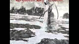 Children Of Bodom - Damaged Beyond Repair