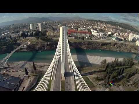 Video of Hostel Podgorica