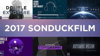 2017 Best of SonduckFilm