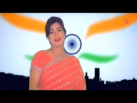 anekta mein ekta end roll desh bhakti songs indian ae watan