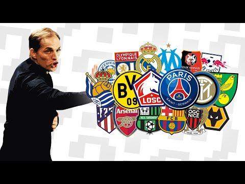 Voici les 10 équipes à suivre en 2019-2020