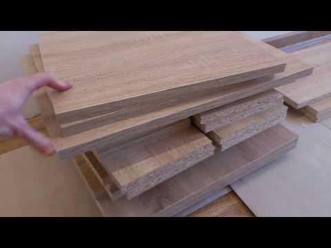 #RR# Мебель своими руками без переплат / Making handmade home furniture without overpays