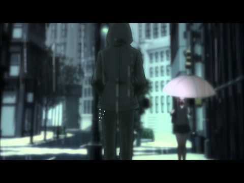 【ナノ】【Nano】Nevereverland-Vostfr【FULL】