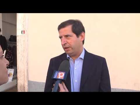 Campli, polemica intorno al sindaco per la sua scelta di legarsi a Salvini