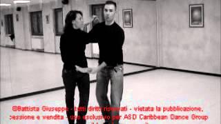 preview picture of video '69 Complicado - Sesenta y Nueve Complicado - Salsa Cubana'