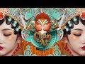 CHÂN ÁI - ORANGE x KHÓI x CHÂU ĐĂNG KHOA | Official Music Video