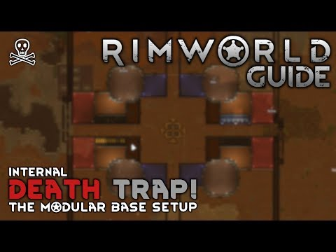 Download RIMWORLD 1 0 | Recovery | Ep 20 | RimWorld 1 0 Gameplay