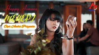 Download lagu Happy Asmara Menepi Mp3
