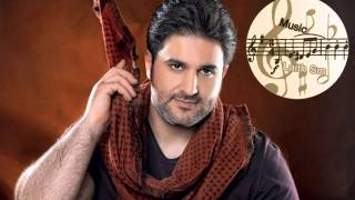 تحميل اغاني مجانا ملحم زين مواويل غيبي يا شمس حفله 2013