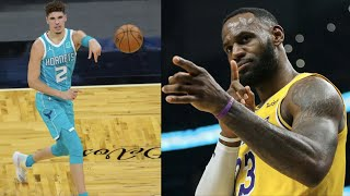 "NBA ""Quick Thinking"" MOMENTS"