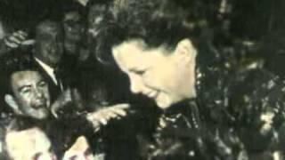 Judy Garland...Love Medley '1961'