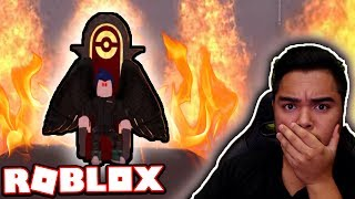 Reacting To The Sad Dark Roblox Story Of Guest 666