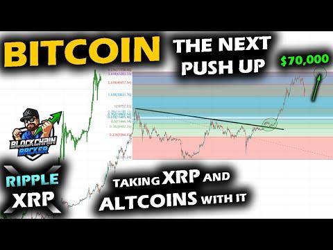 Bitcoin kasybos energijos atliekos