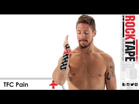 TFC Pain
