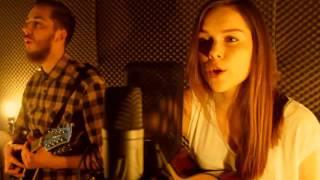 """Isaac"" - Bear's Den (Cover by VITA)"