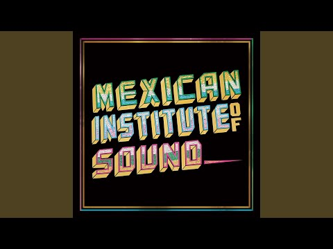 Pa La Calle (2017) (Song) by Mexican Institute of Sound and Lorna