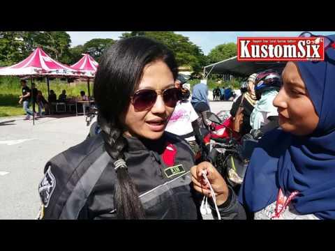 mp4 Lady Bikers Adalah, download Lady Bikers Adalah video klip Lady Bikers Adalah