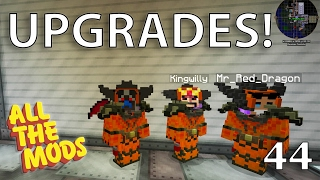 draconic armor - Free video search site - Findclip