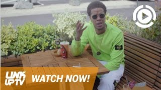 Chip   Peri Peri Sauce [Music Video] @OfficialChip | Link Up TV