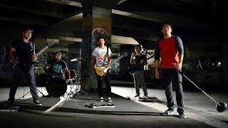 Isang Tulad Mo (Isang Katulad Mo) - Armchairs (Official Lyric Video)