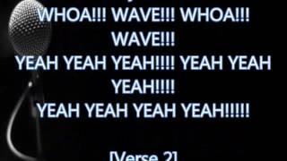 50 Cent - Crime Wave (Lyrics)