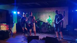 Video DLHÁ DOBA - Problémy Rodinné (live)