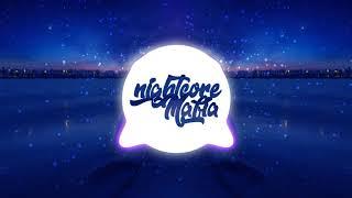 Billie Eilish   Ocean Eyes (Blackbear Remix) ♛ Nightcore ♛