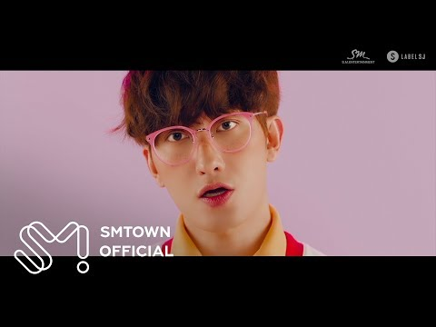 ZHOUMI 조미 'What's Your Number?' MV Mp3