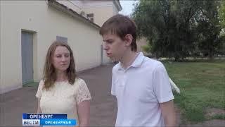 Конкурс в ссузы, как в вузы: в Оренбуржье растет популярность среднего специального образования