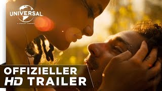 American Honey Film Trailer
