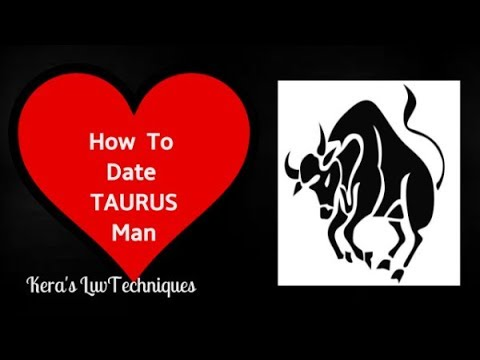 Badoo fr site ul gratuit dating