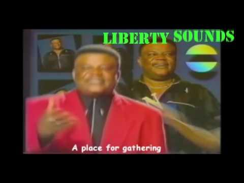 Rhumba vol 1 re edited Liberty sounds events ltd 0715 172780