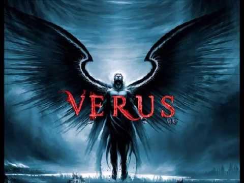 Verus MC - Nebudu stát v cestě! (Non sit in itinere vestro)