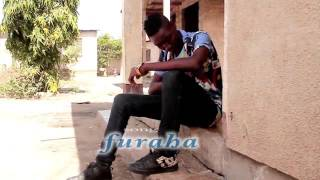 ACTION BOY MUNEWNGWA FURAHA PROD.MIDO MIKONO