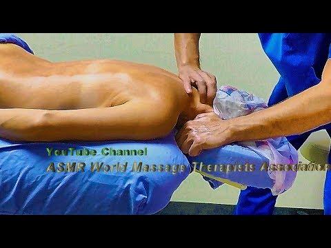 Clinica pentru tratamentul prostatitei