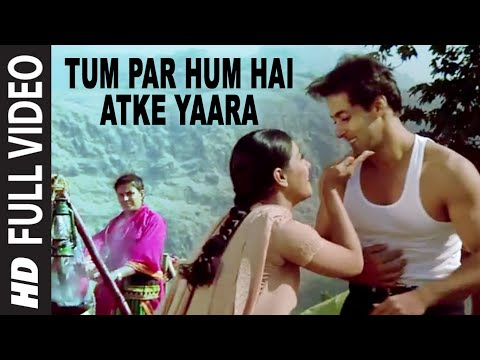 download lagu mp3 mp4 Kumar Sanu Tum Par Hum Hai Atke Yaara, download lagu Kumar Sanu Tum Par Hum Hai Atke Yaara gratis, unduh video klip Download Kumar Sanu Tum Par Hum Hai Atke Yaara Mp3 dan Mp4 Unlimited Gratis