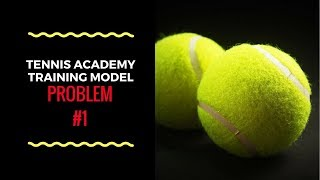 Why tennis academies just don't work!