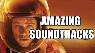 Best Movie Soundtracks Compilation Part 1