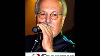 PAQUITO GUZMAN MIX  (DJ FRANKLIN ERNESTO)