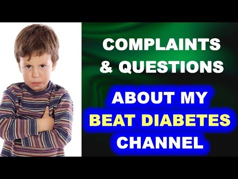 Diayur-liek na cukrovku