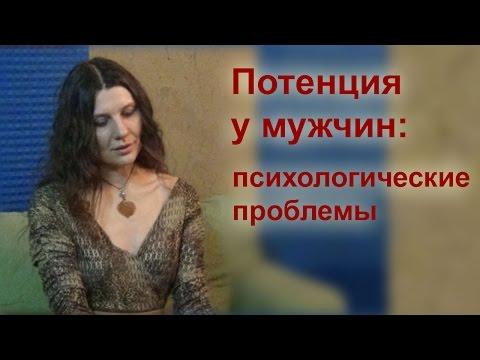 Игрушка молот тора купить в москве
