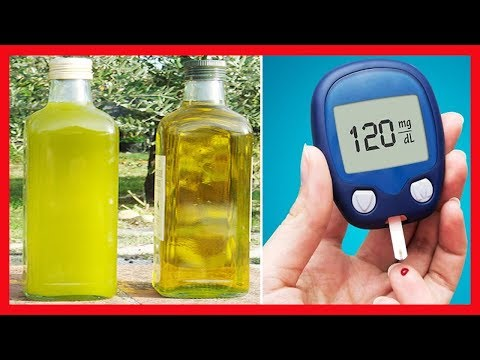 Corrigir para redução de açúcar no sangue