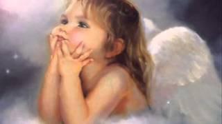 K'maro - Sous l'oeil de l'ange