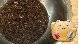 Рецепт соуса тэрияки для птицы, к мясу и рыбе / Курица под соусом терияки