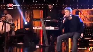 Murat Göğebakan - Hasretinle Yandı Gönlüm