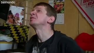 MAJOR SUCHODOLSKI WSZYSTKIE KURWICE JAZDY 2019