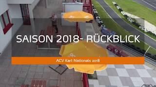Saison 2018- Rückblick (Video)