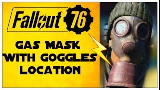 gas masks fallout 76 - Free Online Videos Best Movies TV