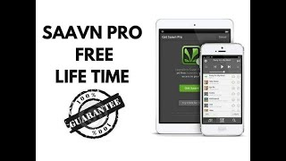 Download free jio saavn pro apk with unlimited downloads and offline listening latest version