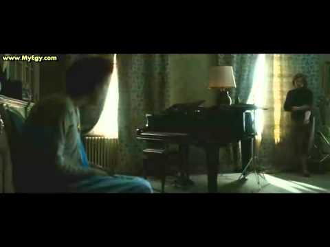 Edith Piaf - Non Je Ne Regrette Rien (from the movie: La Vie En Rose)